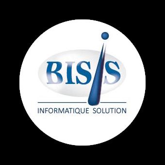 Logo BISIS